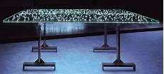 led tisch f 252 r eine m 228 rchenhafte atmosph 228 re archzine net