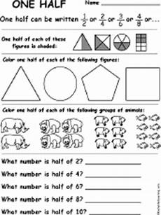 fraction worksheets and books to print enchantedlearning com