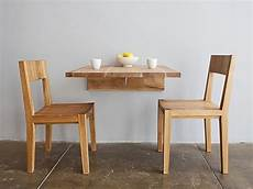 wall fold away dining tables for small spaces wall