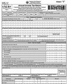 new annual income tax and capital gains tax returns grant thornton
