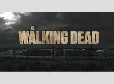 Walking Dead Season 10,Watch The Walking Dead Season 10 Episode 1 Online | AMC|2020-12-06