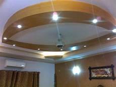Deckenleuchten Modern Design - wooden ceiling design with modern lighting ideas