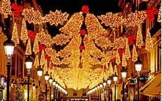 weihnachten in spanien in spain different but still of festive