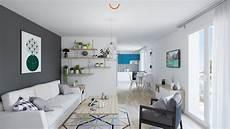 Appartement 2 Pi 232 Ces 224 Chalon Sur Saone Gestion