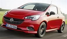 Opel Corsa 150 Ps - opel autothemen