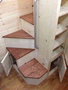 incredible loft stair ideas for small room 46 tiny house stairs diy tiny house tiny house