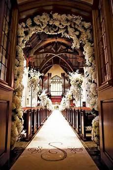 creative decoration ideas for church wedding desc church wedding decorations wedding