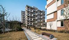 ruge architekten abito apartments by bdp architects apartment blocks