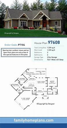 shtf house plans ultimate book of home plans