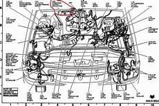 2003 impala 3 8 engine diagram 2004 chevy impala engine diagram automotive parts diagram images