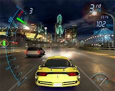dernier need for speed need for speed underground telecharger gratuit