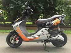 malaguti f15 firefox lc motorroller bestes angebot