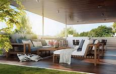 exquisite home exquisite home design futura home decorating