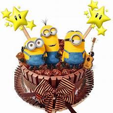 topo de bolo minions no elo7 brl flex festas 7058a5 topo de bolo minions no elo7 brl flex festas 7058a5