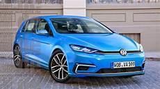 vw golf 8 new volkswagen golf 8 2018