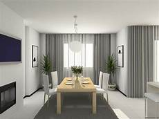 Home In 2019 Curtain Boutique Lounge Curtains Modern