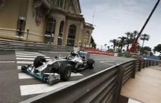 Formel 1 Qualifying Ergebnisse Nico Rosberg Holt Nach