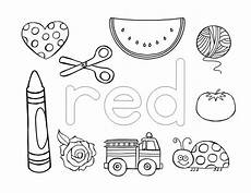 preschool color activities fun games for teaching colors