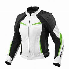 my favorite s leather motorcycle jackets for summer