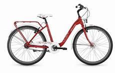 fahrrad für mädchen jugendfahrrad 26 zoll f 252 r jungen m 228 dchen g 252 nstig kaufen