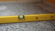 balkon gefälle vorschrift gef 228 lle am balkon herstellen anleitung tipps diybook at