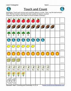 common core worksheet k cc 4 have fun teaching