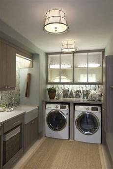wall lights for utility room 15 outstanding laundry room lighting concept in modern dwellings