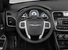 electric power steering 2012 chrysler 200 free book repair manuals image 2014 chrysler 200 2 door convertible touring steering wheel size 1024 x 768 type gif
