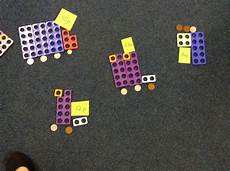 teaching money ks1 planning 2594 finding totals using numicon and coins numicon coins