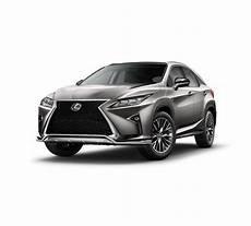 2019 lexus tx dallas new 2019 lexus rx 350 atomic silver suv for sale