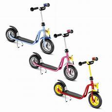 puky roller r 03 ab 3 jahre tretroller scooter