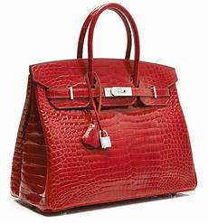 top 5 saturday vintage hermes bags my fashion wants
