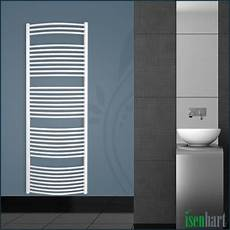 Bad Heizkörper Handtuchhalter - pin isenhart e k auf design radiators for the