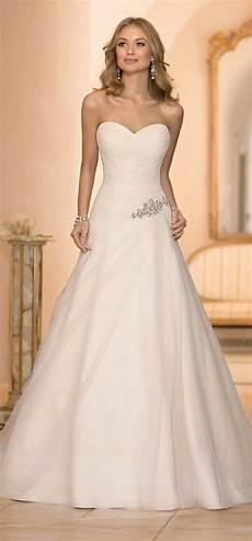 Simple Wedding Dresses Toronto