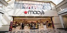 m8racyss here s a list of all the macy s stores that are closing in