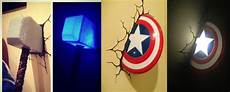17 best images about 3dlightfx 3d superhero deco lights on pinterest thors hammer iron man