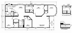 michigan modular homes 3657 prices floor plans dealers builders manufacturers