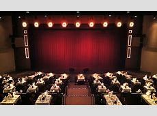Up to 47% Off Dinner Theater for Two in Peoria   Arizona