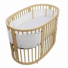 accessoire bebe 0 6 mois pour dormir karine majet