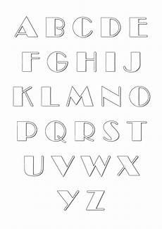 Malvorlage Buchstaben Schreibschrift Alphabet Zum Herunterladen Malvorlagen F 252 R Alphabet