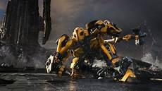 transformer the last transformers 5 box office how far the bots fallen
