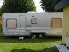 tracter une caravane sans permis e troc echange caravane dethleffs 5 90m 2000 1340kg 4pneus