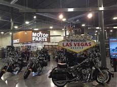 Harley Davidson Rentals Las Vegas by Las Vegas Harley Davidson 18 Photos 15 Reviews