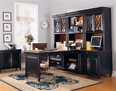 home office furniture near me cool home office furniture near me great office design