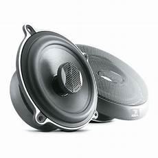 haut parleur voiture bose 13cm focal pc 130 enceintes auto focal sur ldlc