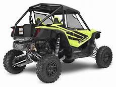 new 2020 honda talon 1000r utility vehicles in goleta ca