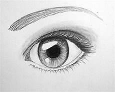 oeil r 233 aliste dessin yeux facile
