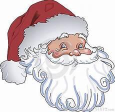 Malvorlage Weihnachtsmann Kopf Weihnachtsmann Kopf Stockfoto Bild 1704320