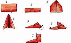 servietten falten stiefel sch 246 ne weihnachts oder