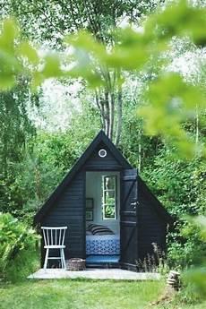 Ideen Wohnen Garten Leben - 30 preiswerte minih 228 user w 252 rden sie in so einem haus